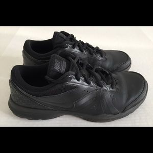 Best 25+ Deals for Nike Shoes Near Me